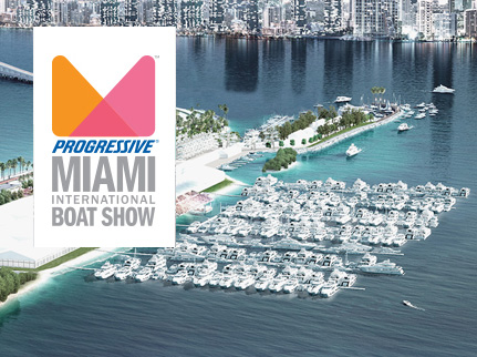 Upcoming events miami international boat show - Miami boat show ...